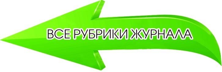 https://ia124.mycdn.me/image?t=3&bid=836349486537&id=836349486537&plc=WEB&tkn=*pm7dig4BasvYZ80h9wdMhAbf_aQ